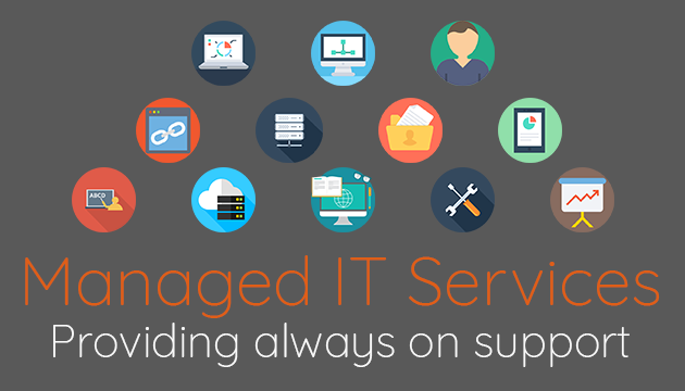 IT-services-hire