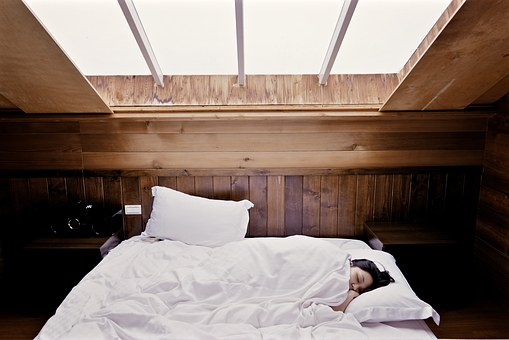 Reasons Why You Should Switch To Bamboo Bedding