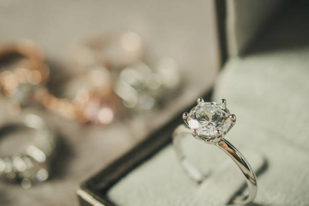 Why To Choose The Services Of Australian Opal And Diamond Collection?