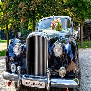Making Arrangement For Your Wedding