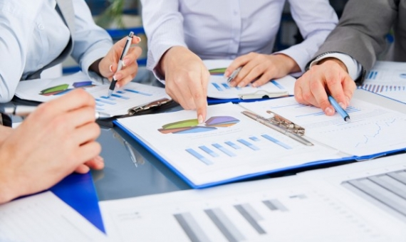 Top Quality Management Tips To Enhance Your Business