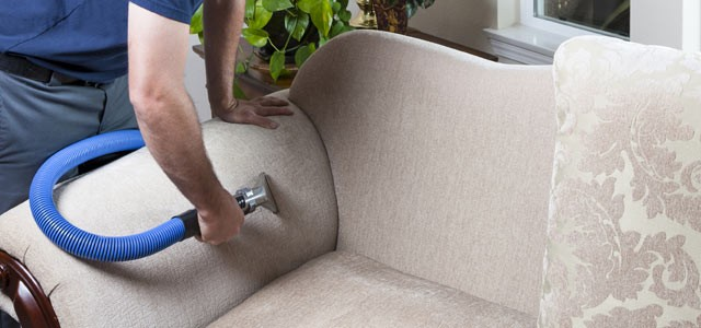 Carpet Cleaning Now In Brisbane