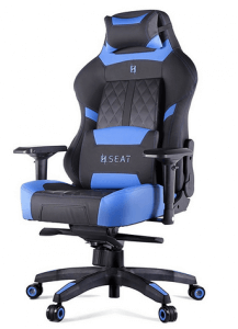 Why It Is Important To Get Pro Gaming Chair For Game Lovers?