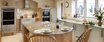 Top 5 Benefits You Can Get From Custom Kitchen Cabinets